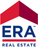 ERA_Real_Estate1_logo