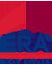 ERA_Real_Estate1_logo